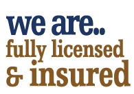 licensed-insured.jpg