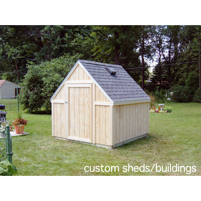 shed2.jpg