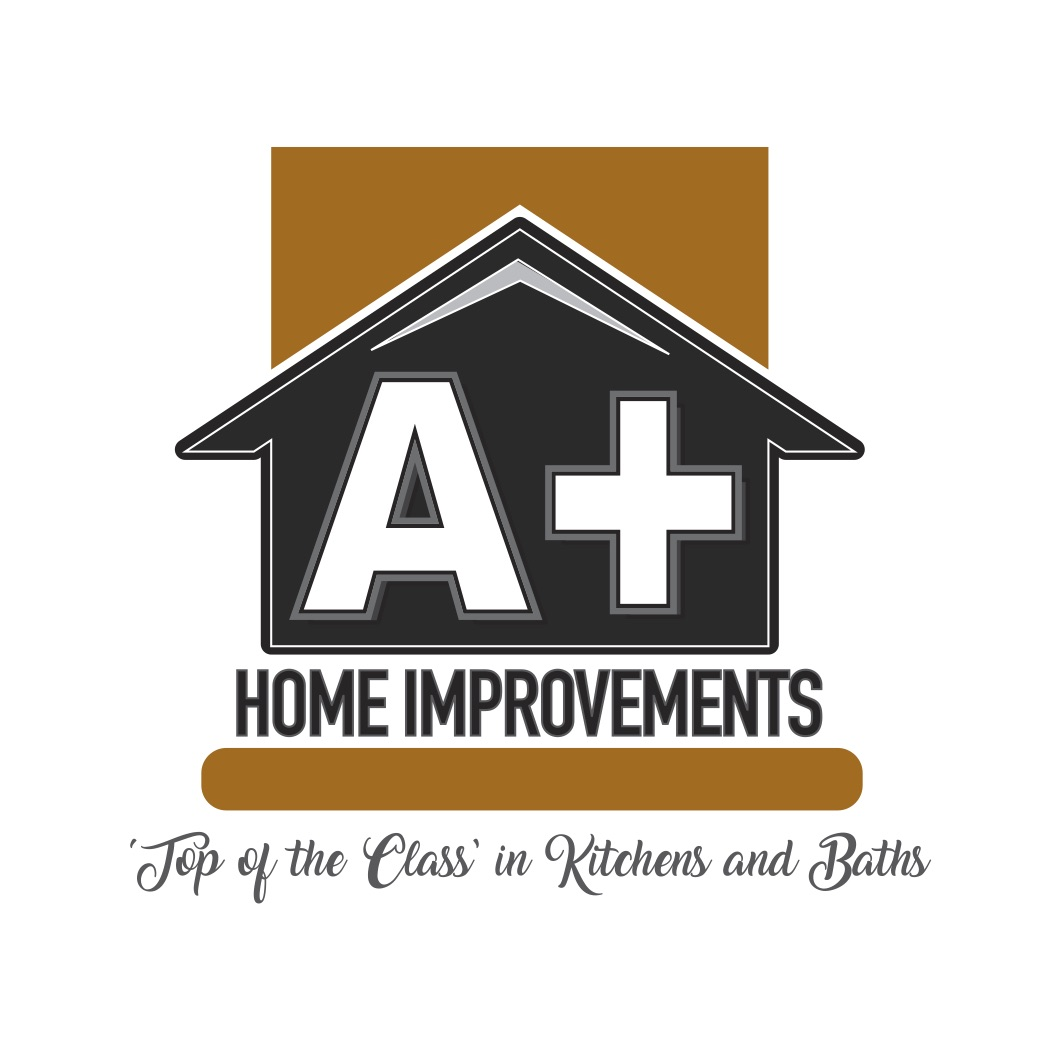 Home Remodeling and more from A+ Building Maintenance & Home Repair
